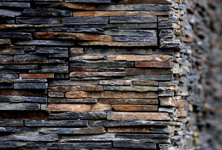 stonepanel 1